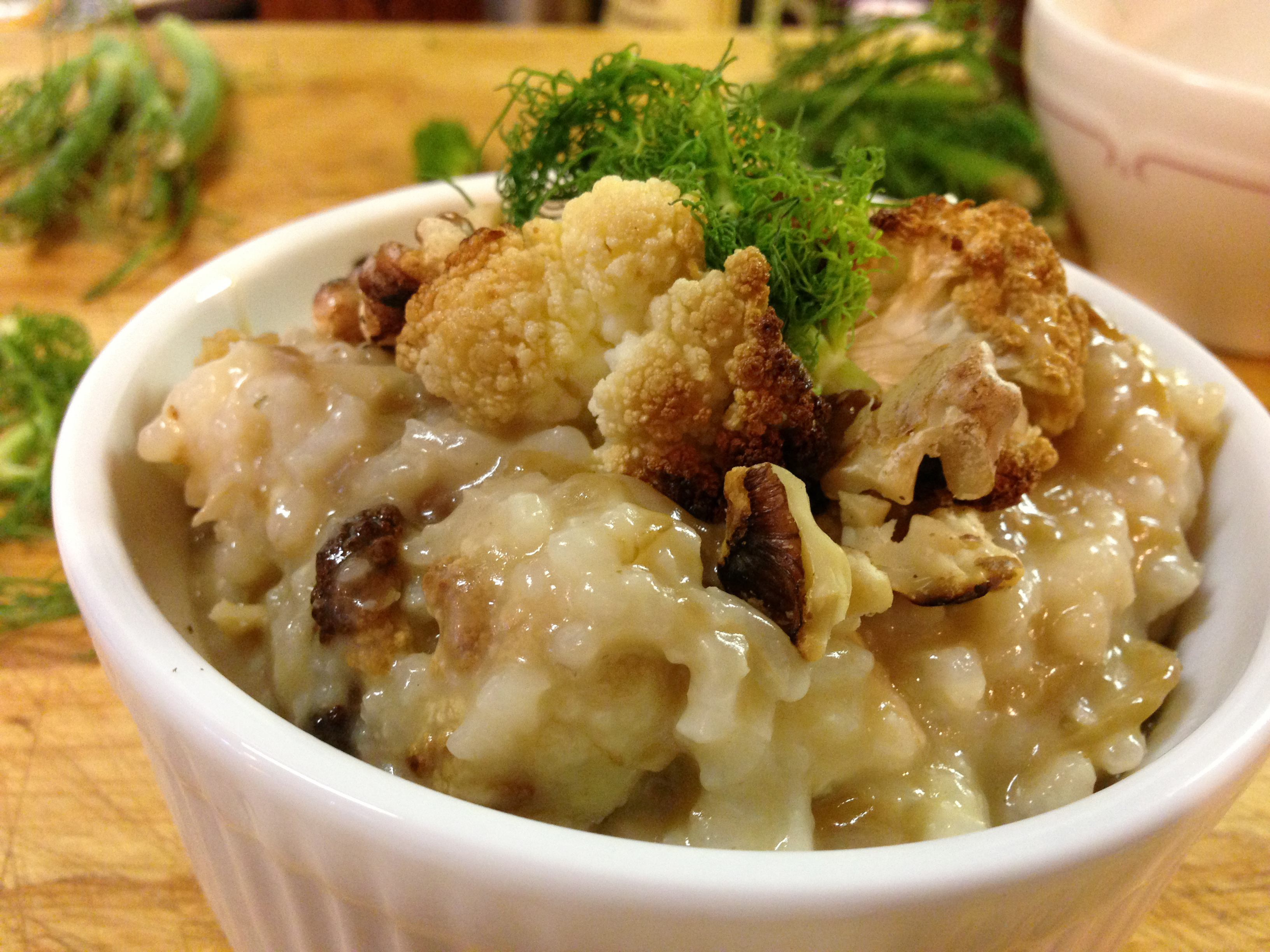 Caramelized Fennel And Onions Recipes — Dishmaps