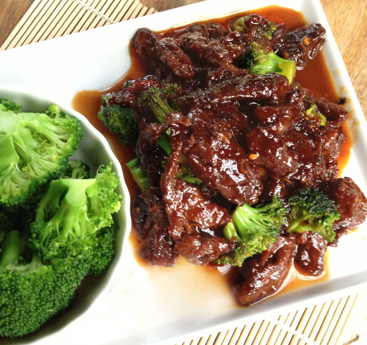 Ultra easy vegan or not spicy mongolian beef with broccoli ultra easy vegan or not spicy mongolian beef with broccoli delightful delicious delovely forumfinder Choice Image