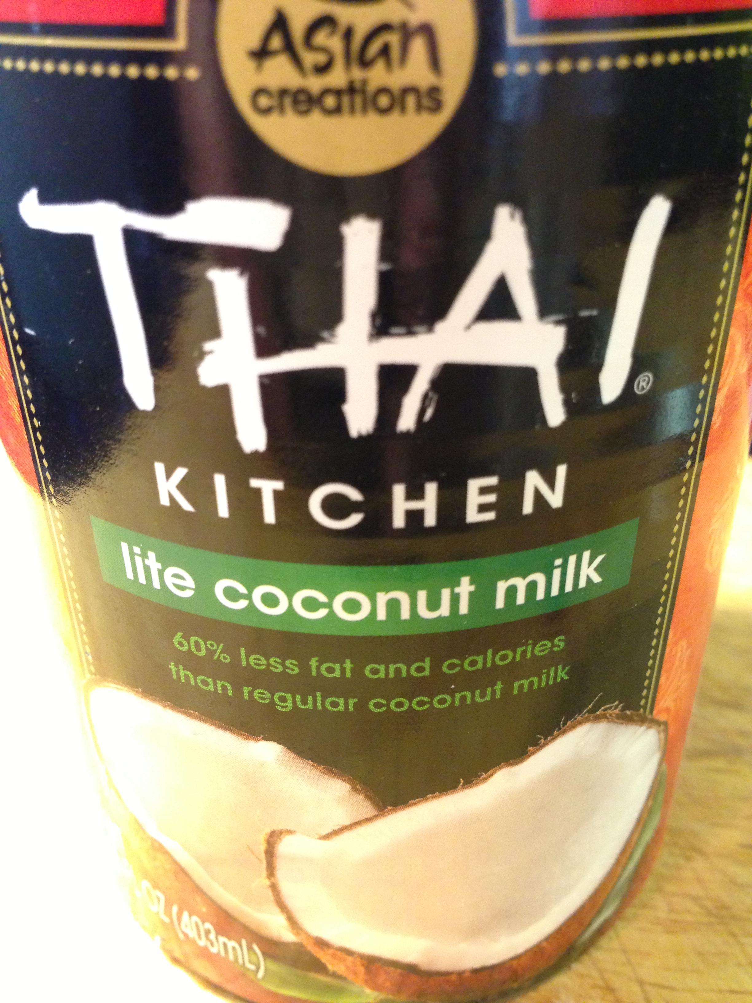 Creamy Vegan Cauliflower Chowder | Delightful-Delicious ...