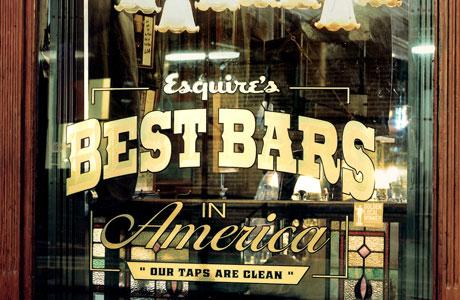 best-bars-opener-0610-lg
