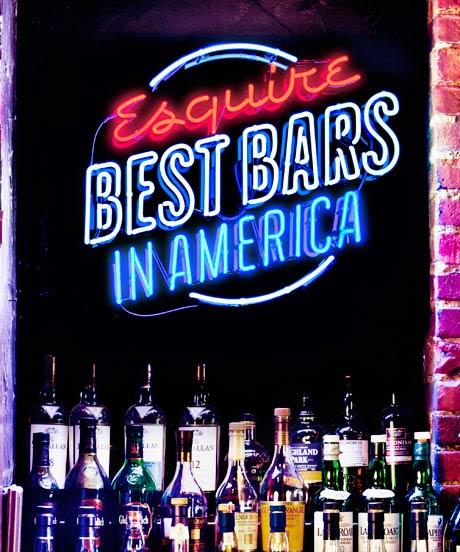 esq-best-bars-0612-5MHm97-lg