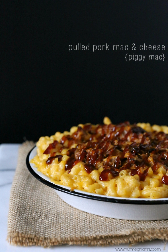 pulled-pork-mac-and-cheese-100.jpg