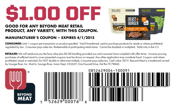 beyondmeat_1off_all_march