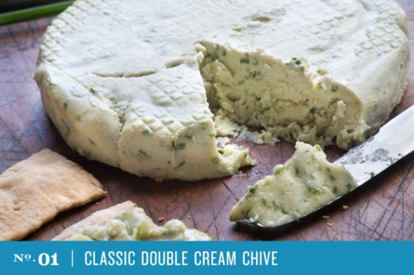 01-Miyokos-Kitchen-Vegan-Cheese-Classic-Double-Cream-Chive