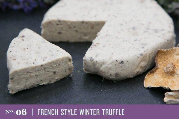06-Miyokos-Kitchen-Vegan-Cheese-French-Style-Winter-Truffle