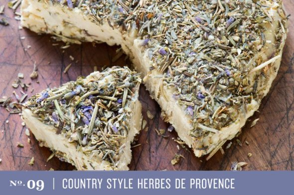 09-Miyokos-Kitchen-Vegan-Cheese-Country-Style-Herbes-de-Provence