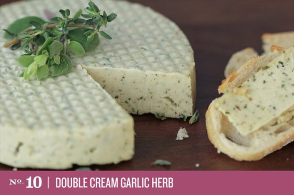10-Miyokos-Kitchen-Vegan-Cheese-Double-Cream-Garlic-Herb