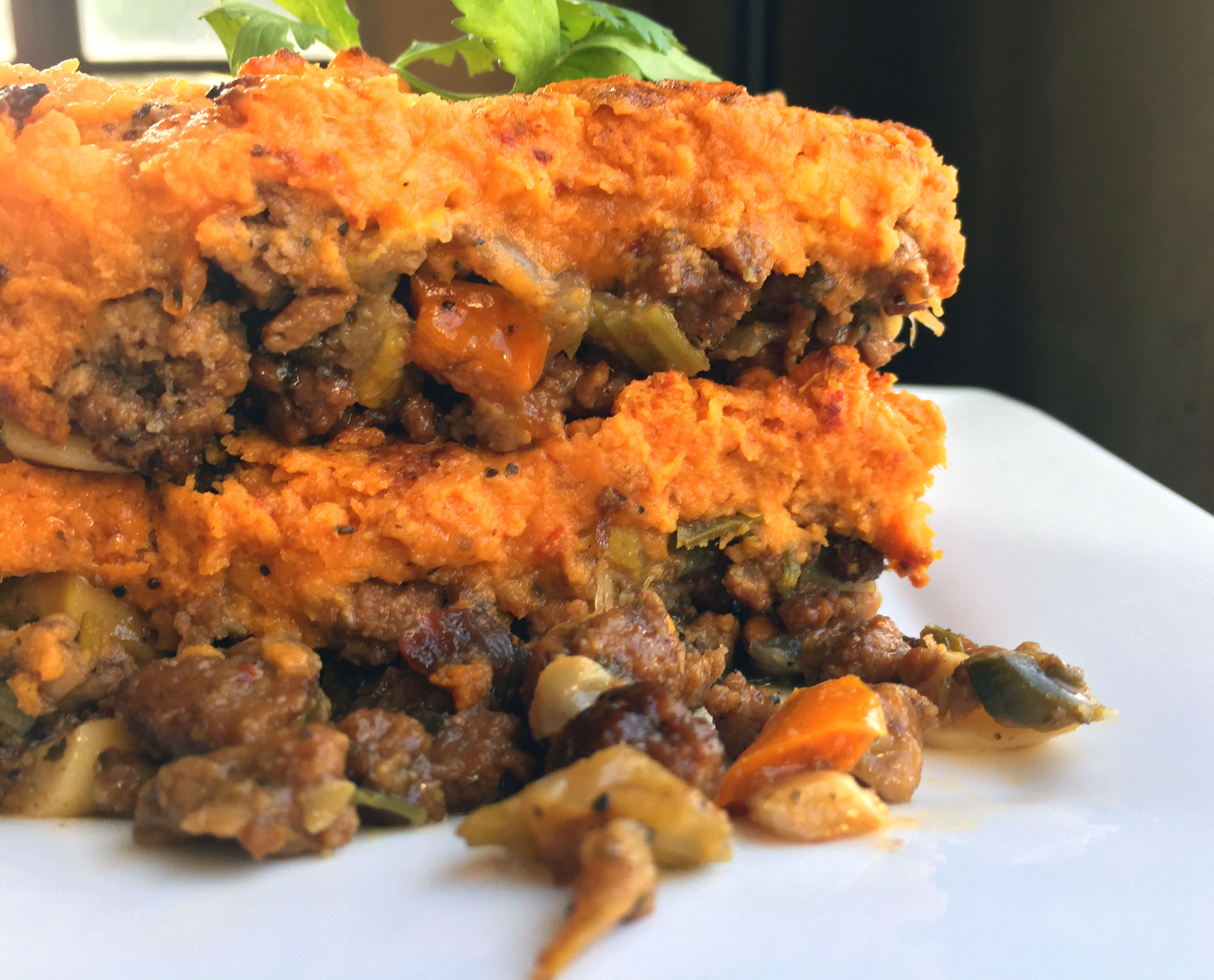 pie sweet potato pie southwestern sweet potato shepherd s pie ...