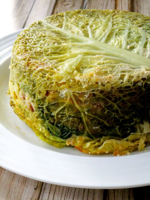 unmolded-cabbage-1