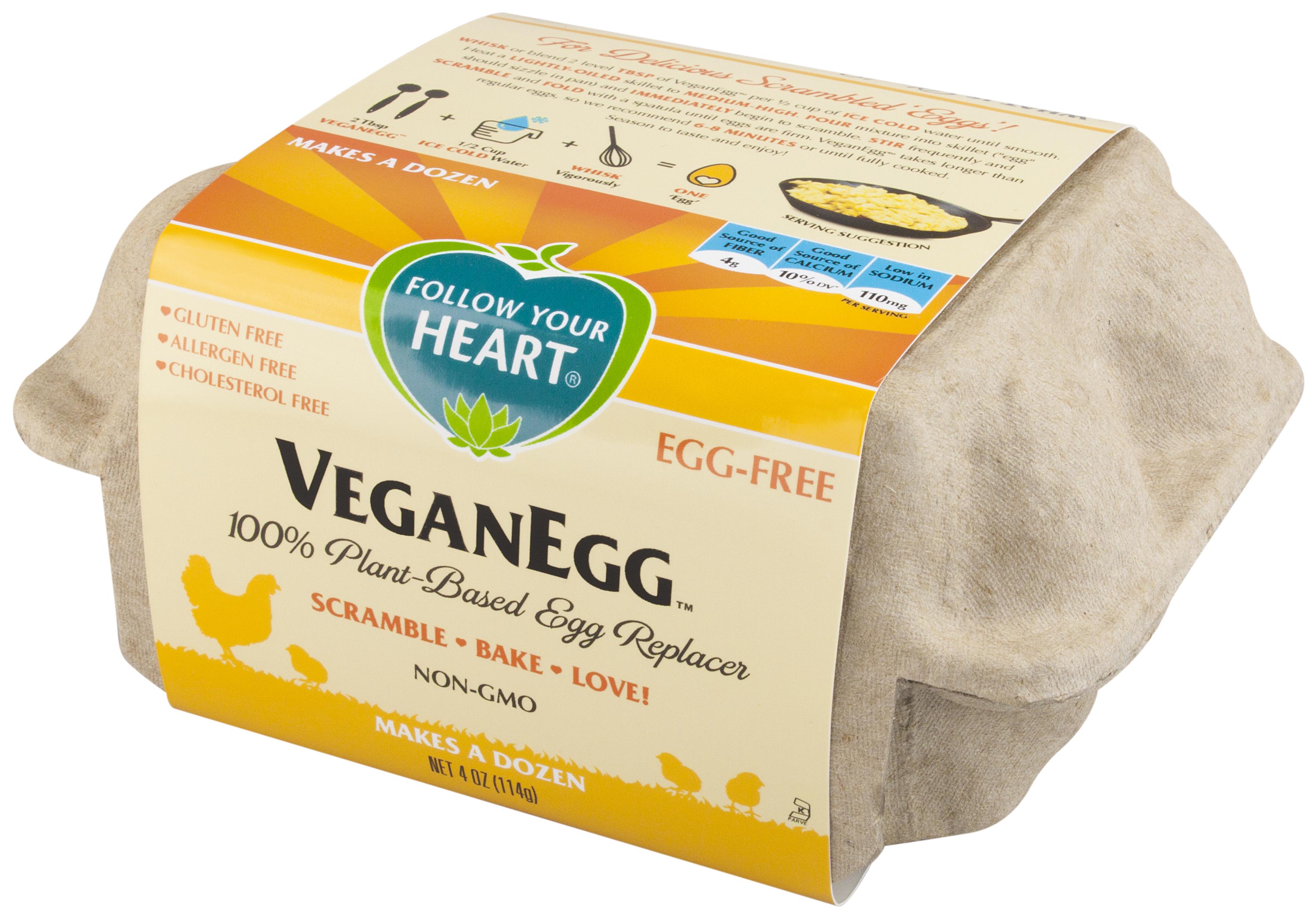 VeganEgg-packaging