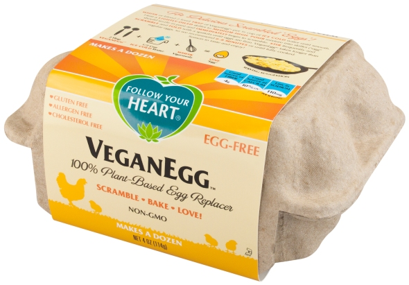 VeganEgg-packaging